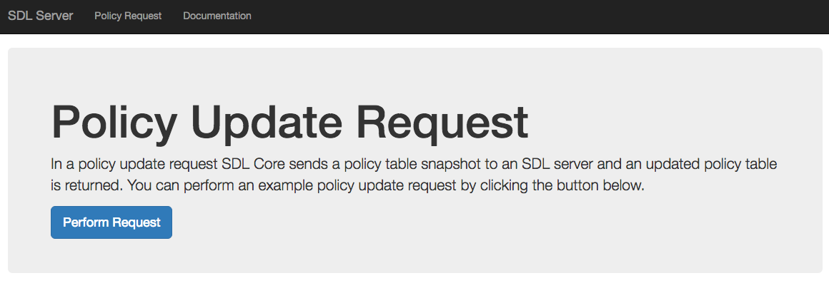 policy-update-request-page