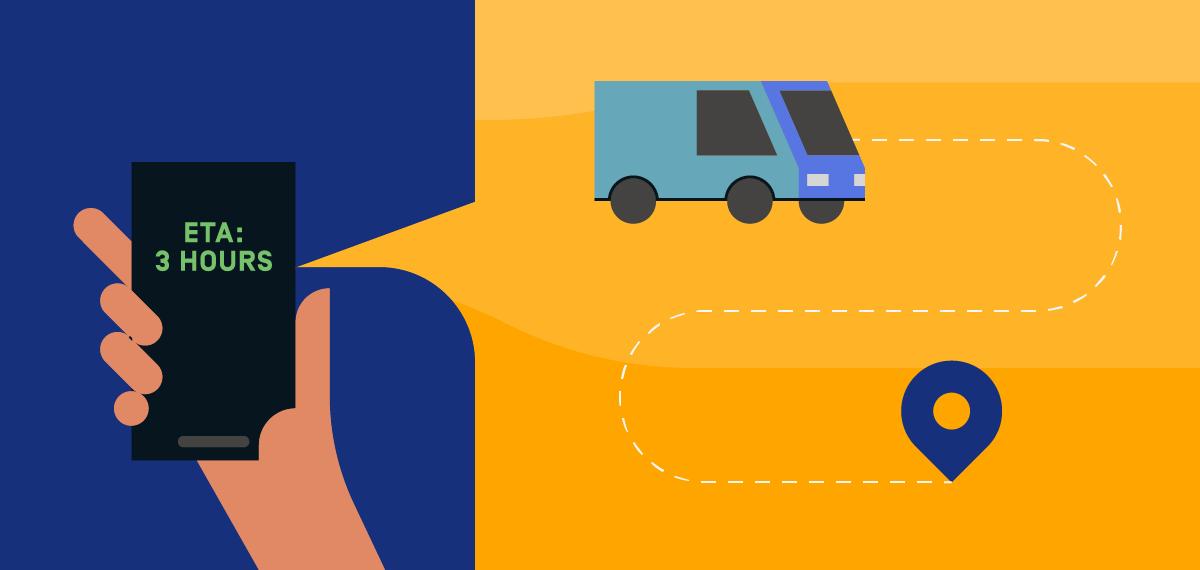 Logistics 3
