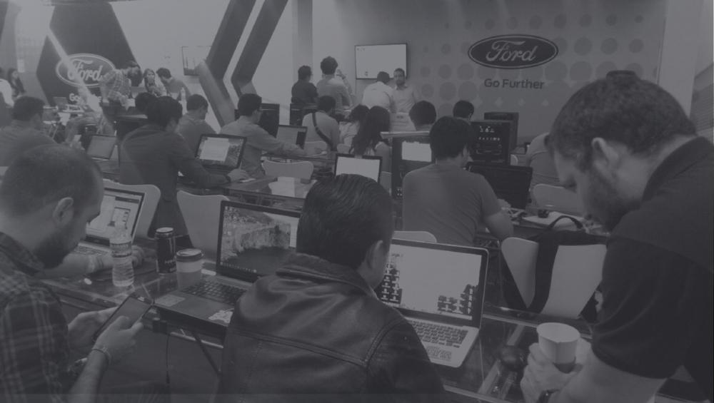 SDLC Hackathon