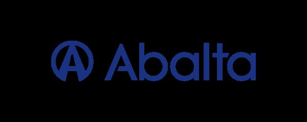 Abalta Logo