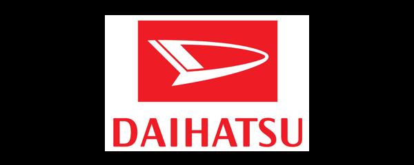 Diahatsu Logo