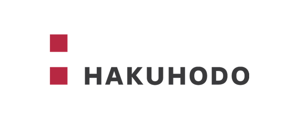 Hakudodo Logo