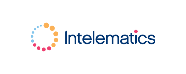 Intelematics Logo