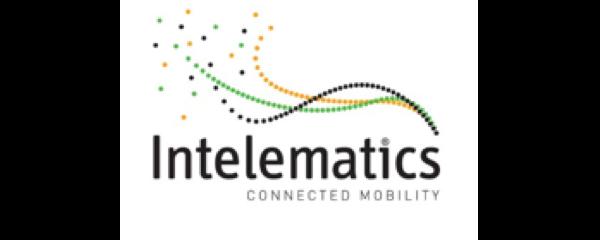 Intelematics Logo