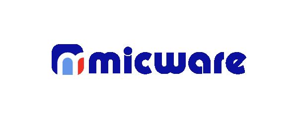 Micware Logo
