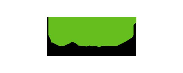 Nippon Seiki Logo