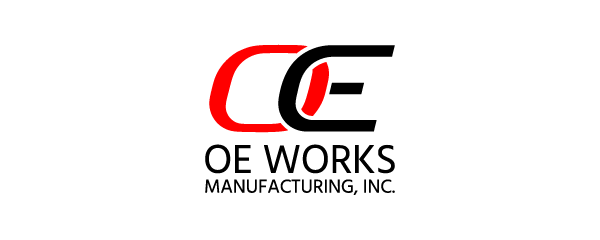 OE Works Manufacturing Inc.