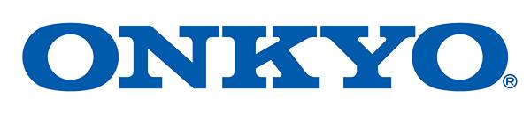 Onkyo Groupe Logo