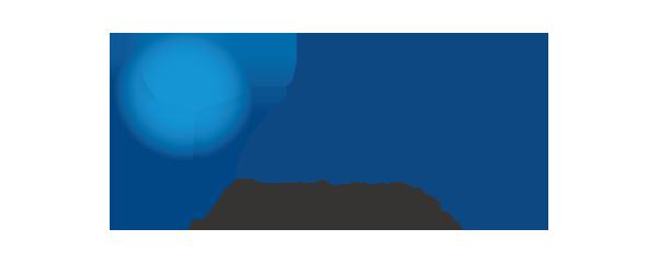 Telemap Logo