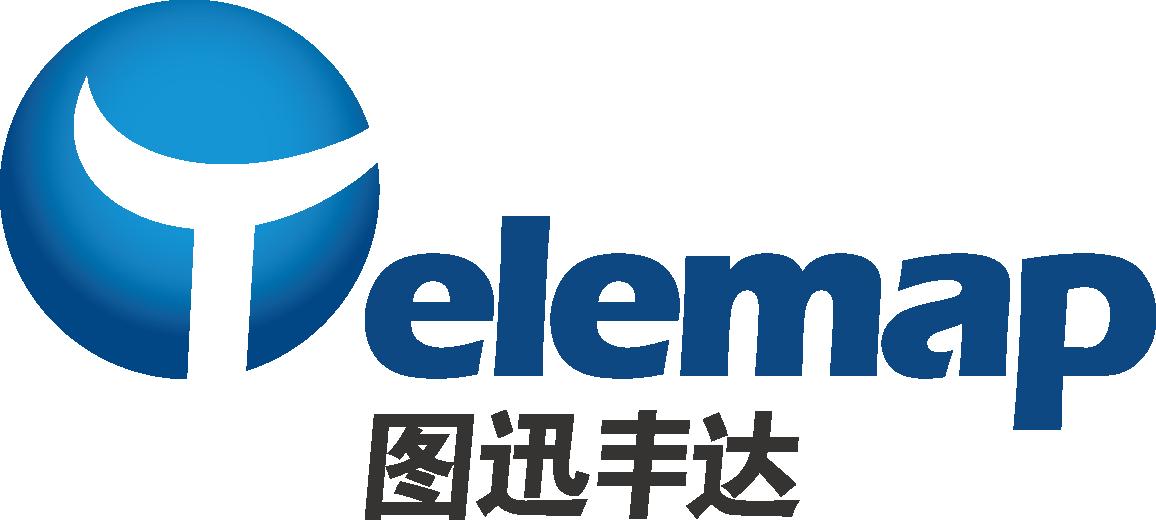 Xevo Logo
